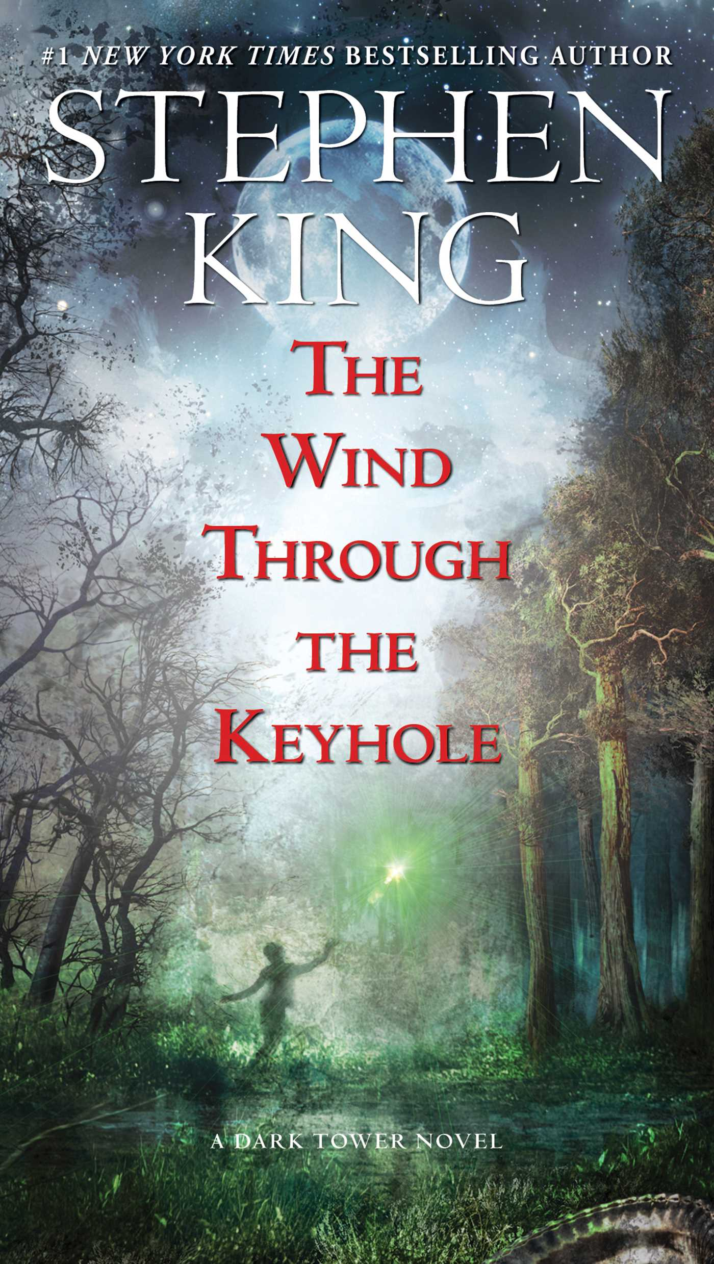 Wind-through-the-keyhole-9781451658927_hr