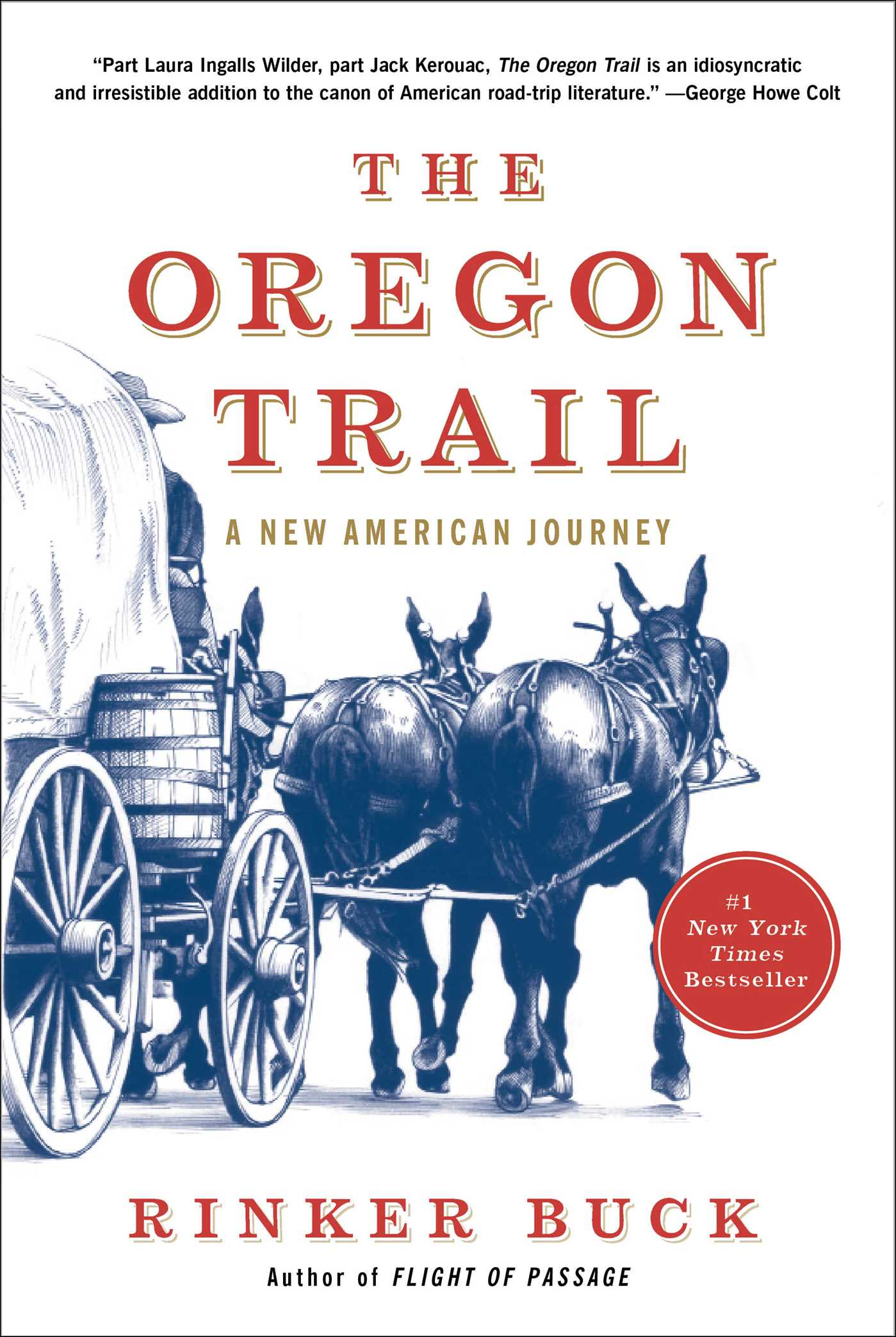 The-oregon-trail-9781451659160_hr