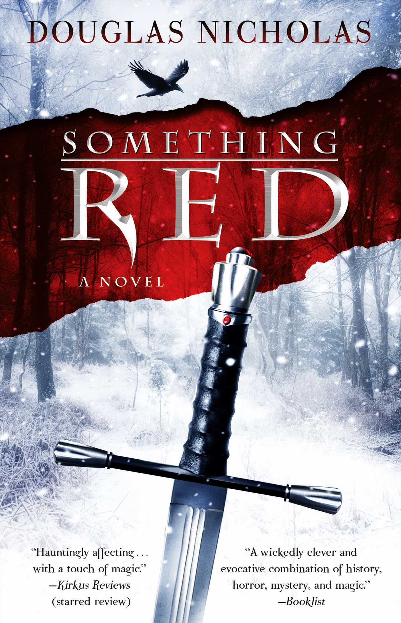 Something-red-9781451660234_hr