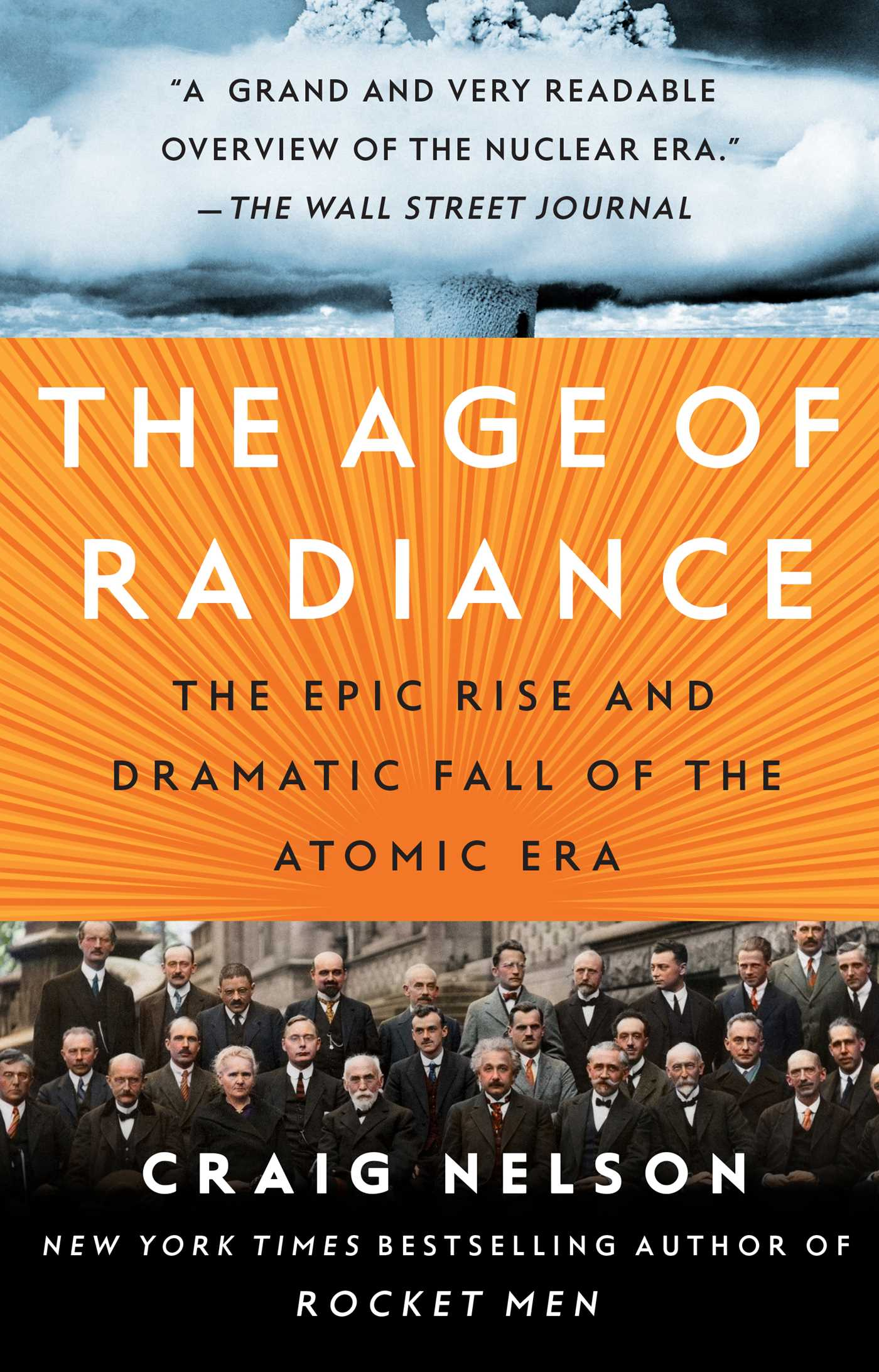 The-age-of-radiance-9781451660456_hr