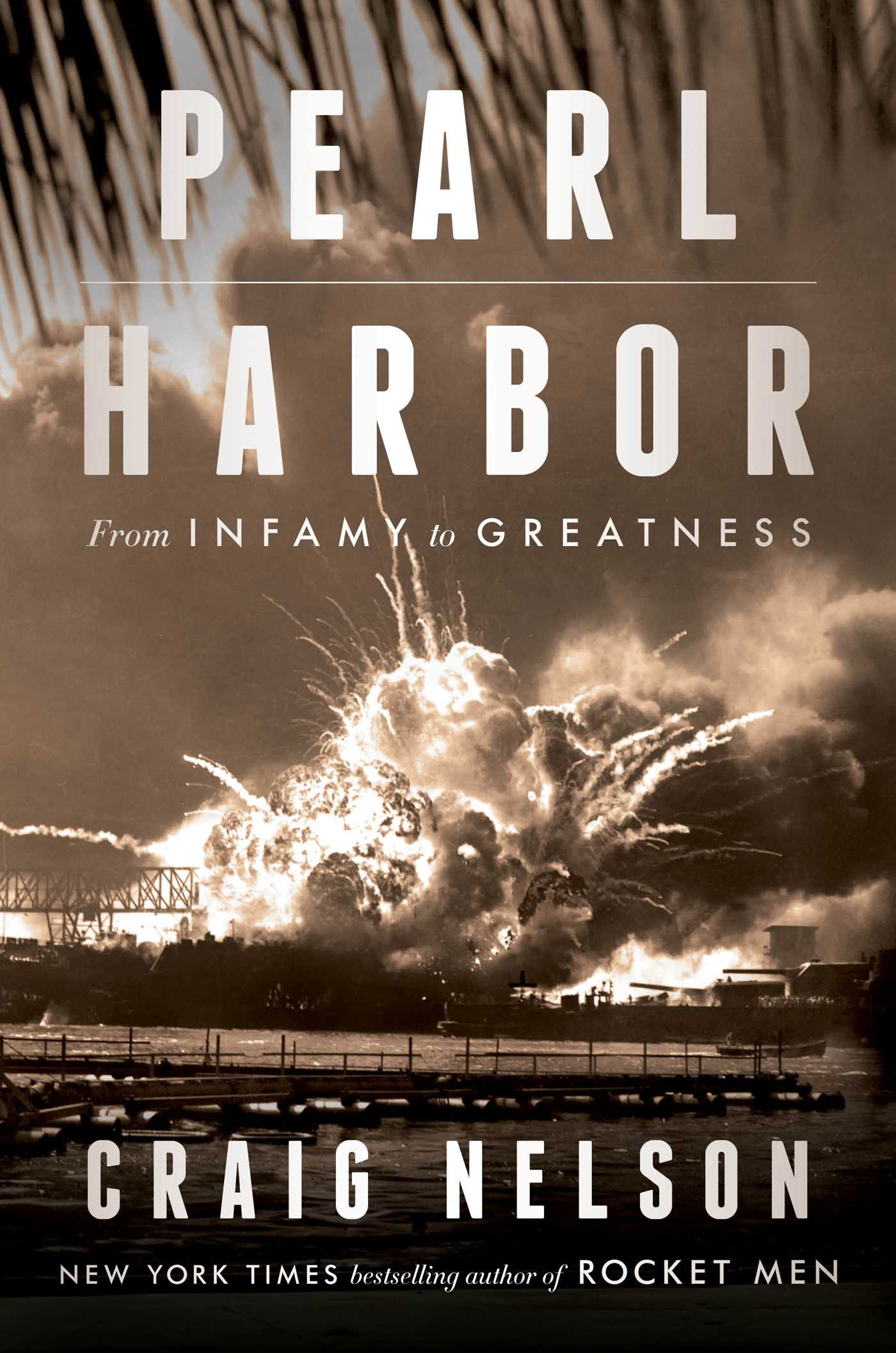 Thesis statement for pearl harbor essay