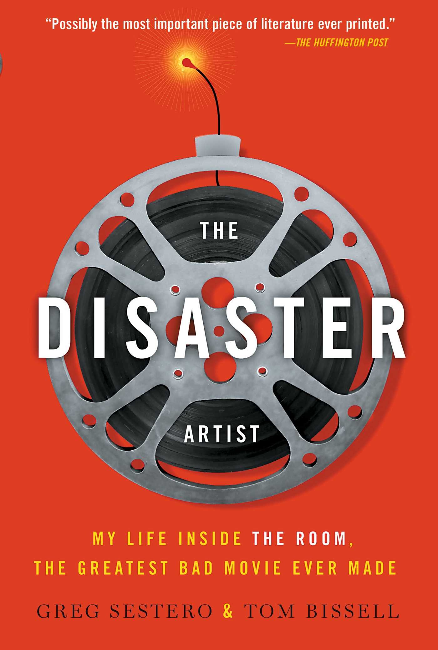 Disaster-artist-9781451661200_hr