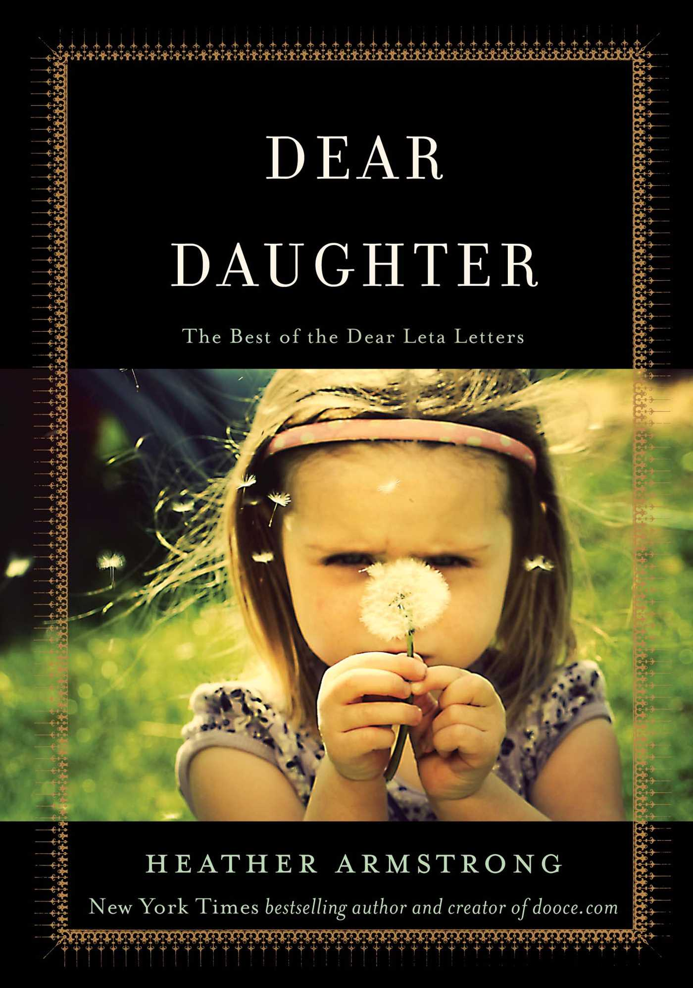 Dear-daughter-9781451661422_hr