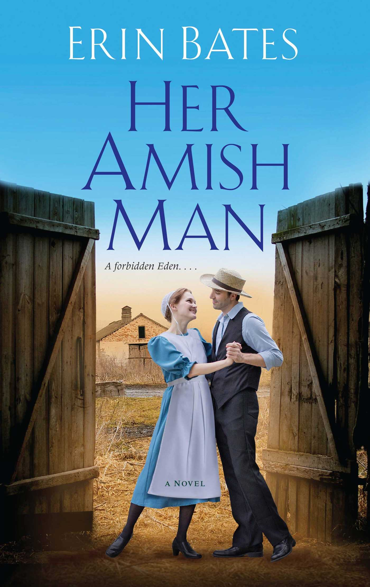 Her-amish-man-9781451662092_hr