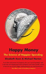 Happy-money-9781451665079