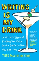 Writing-is-my-drink-9781451665093