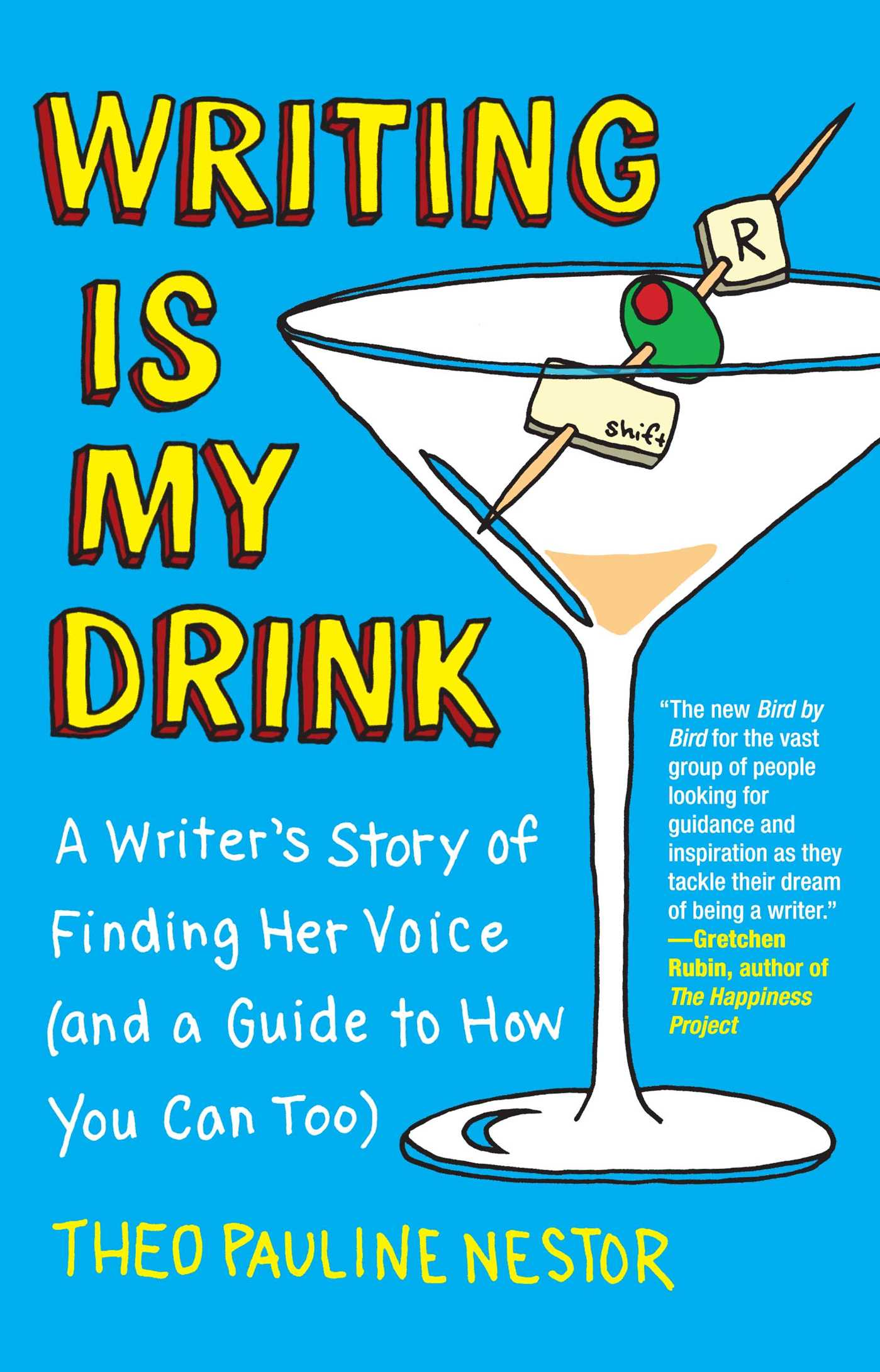 Writing-is-my-drink-9781451665093_hr