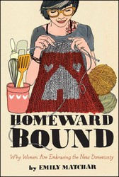 Homeward-bound-9781451665451