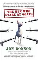 The-men-who-stare-at-goats-9781451665970