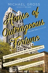 House-of-outrageous-fortune-9781451666205