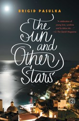 The Sun and Other Stars