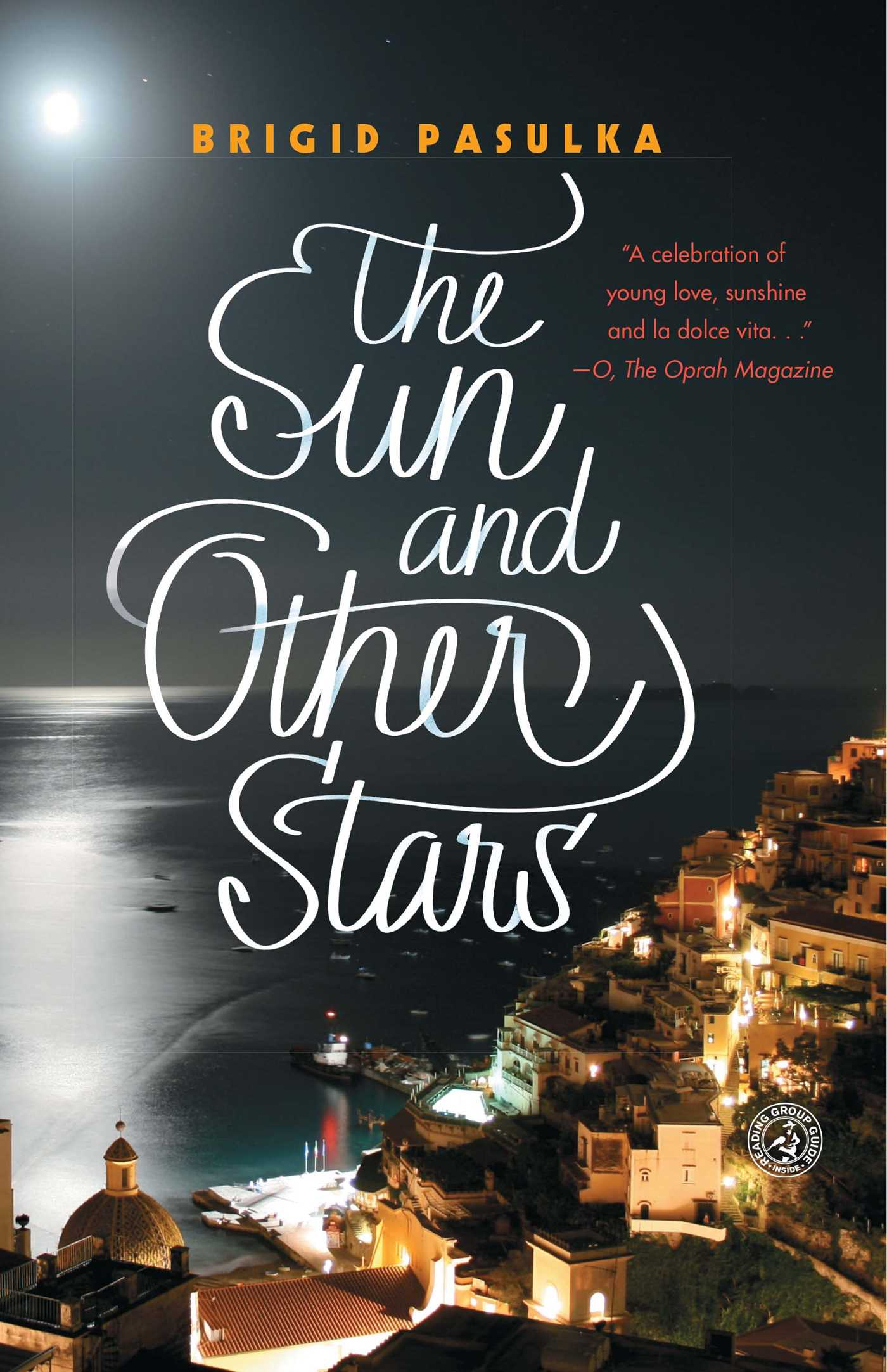The-sun-and-other-stars-9781451667127_hr