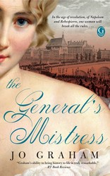 The General's Mistress