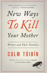 New ways to kill your mother 9781451668568