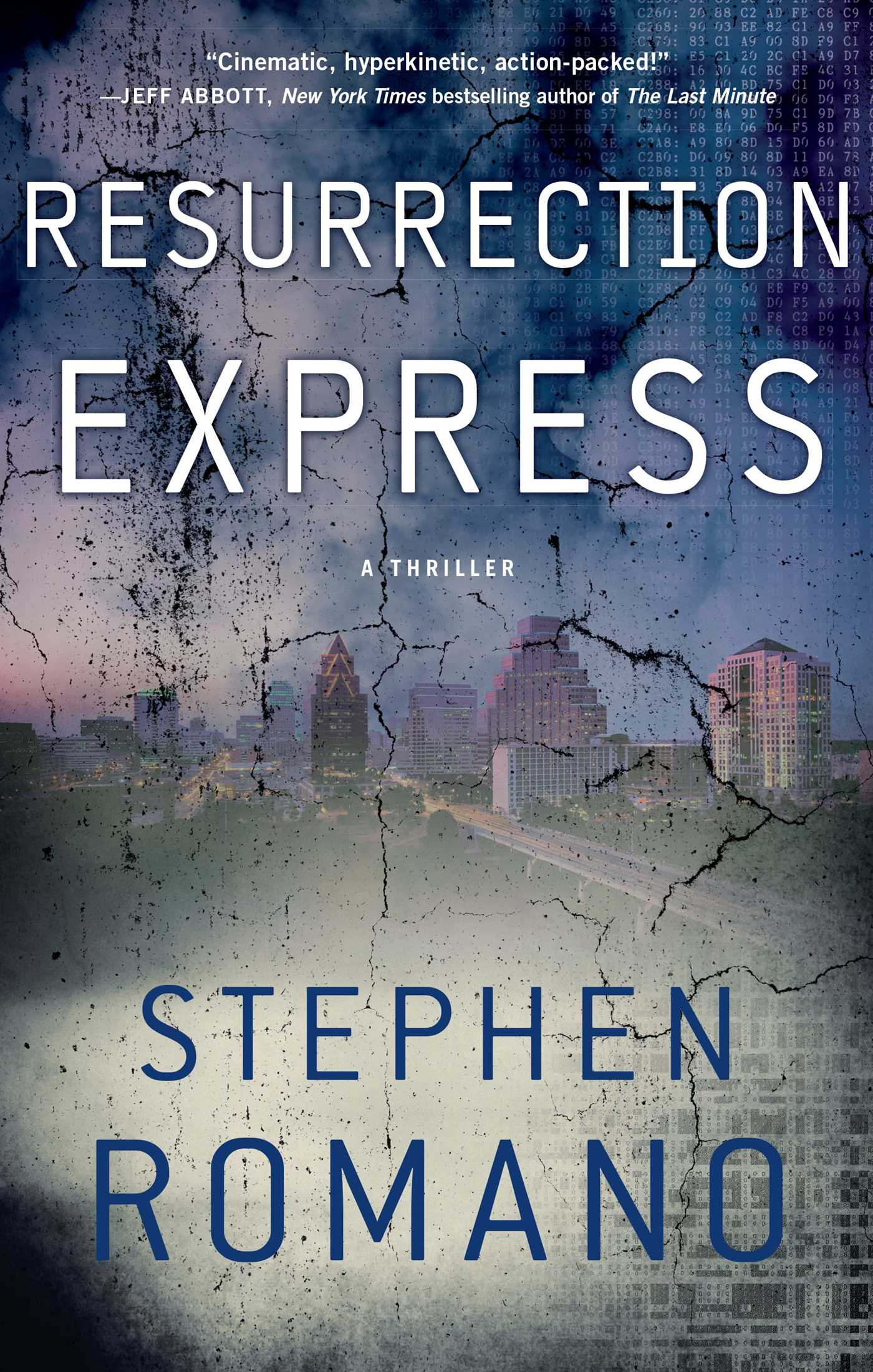 Resurrection-express-9781451668667_hr