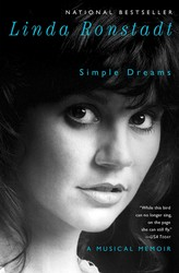 Simple-dreams-9781451668735
