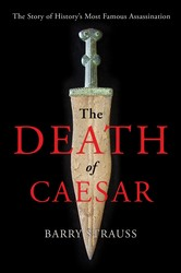 The-death-of-caesar-9781451668797