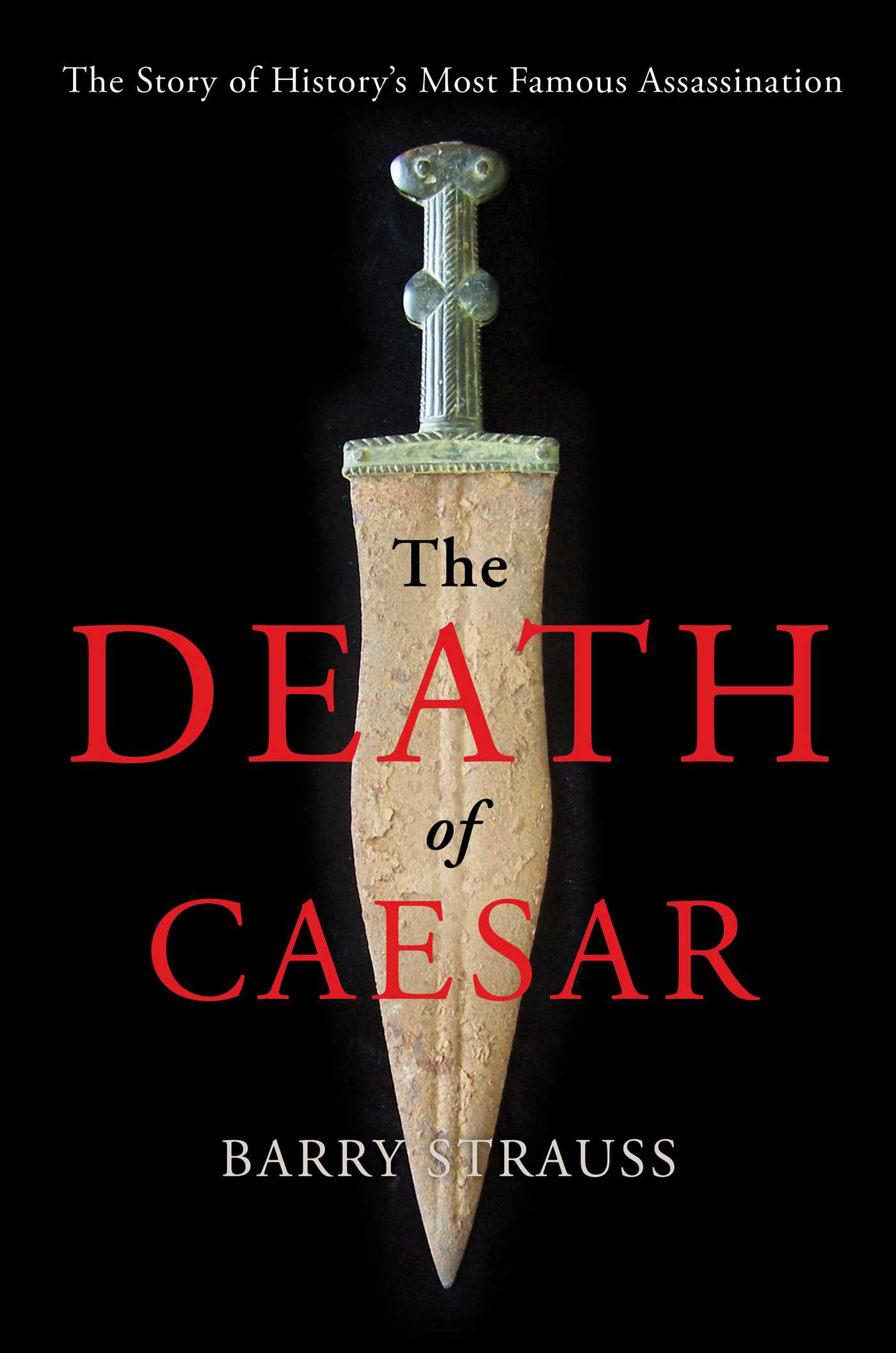 The-death-of-caesar-9781451668797_hr