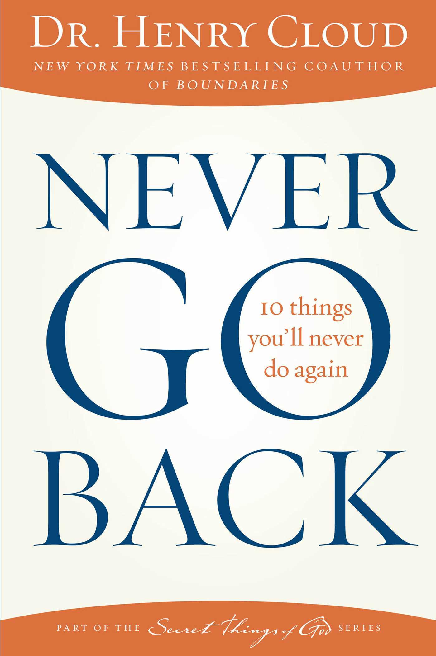 Never-go-back-9781451669312_hr