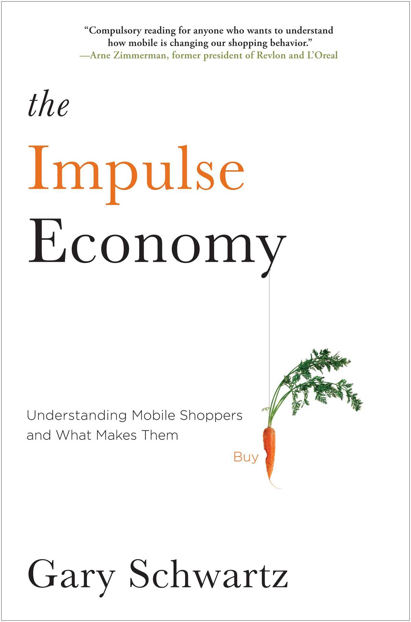Impulse-economy-9781451671872_hr