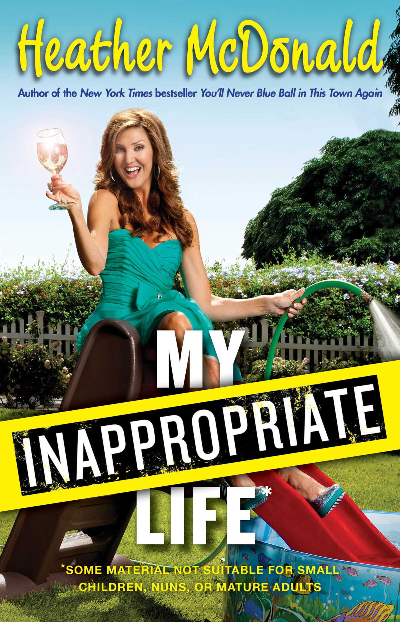 My-inappropriate-life-9781451672244_hr