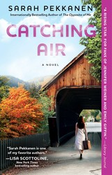 Catching-air-9781451673548