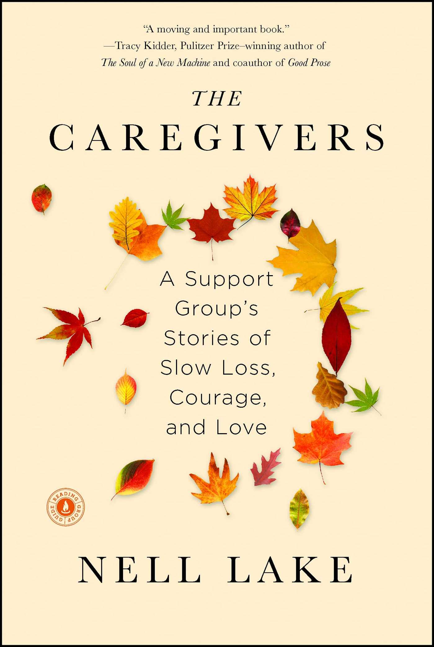 The-caregivers-9781451674163_hr