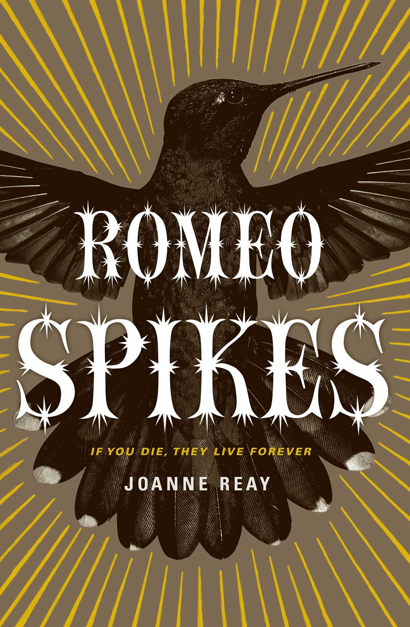 Romeo-spikes-9781451674460_hr