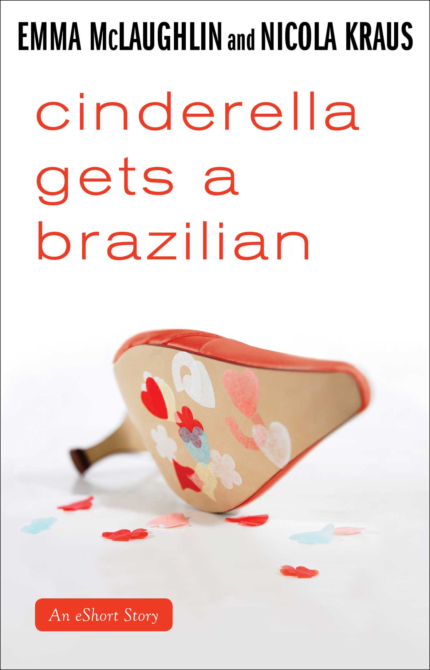 Cinderella-gets-a-brazilian-9781451676044_hr
