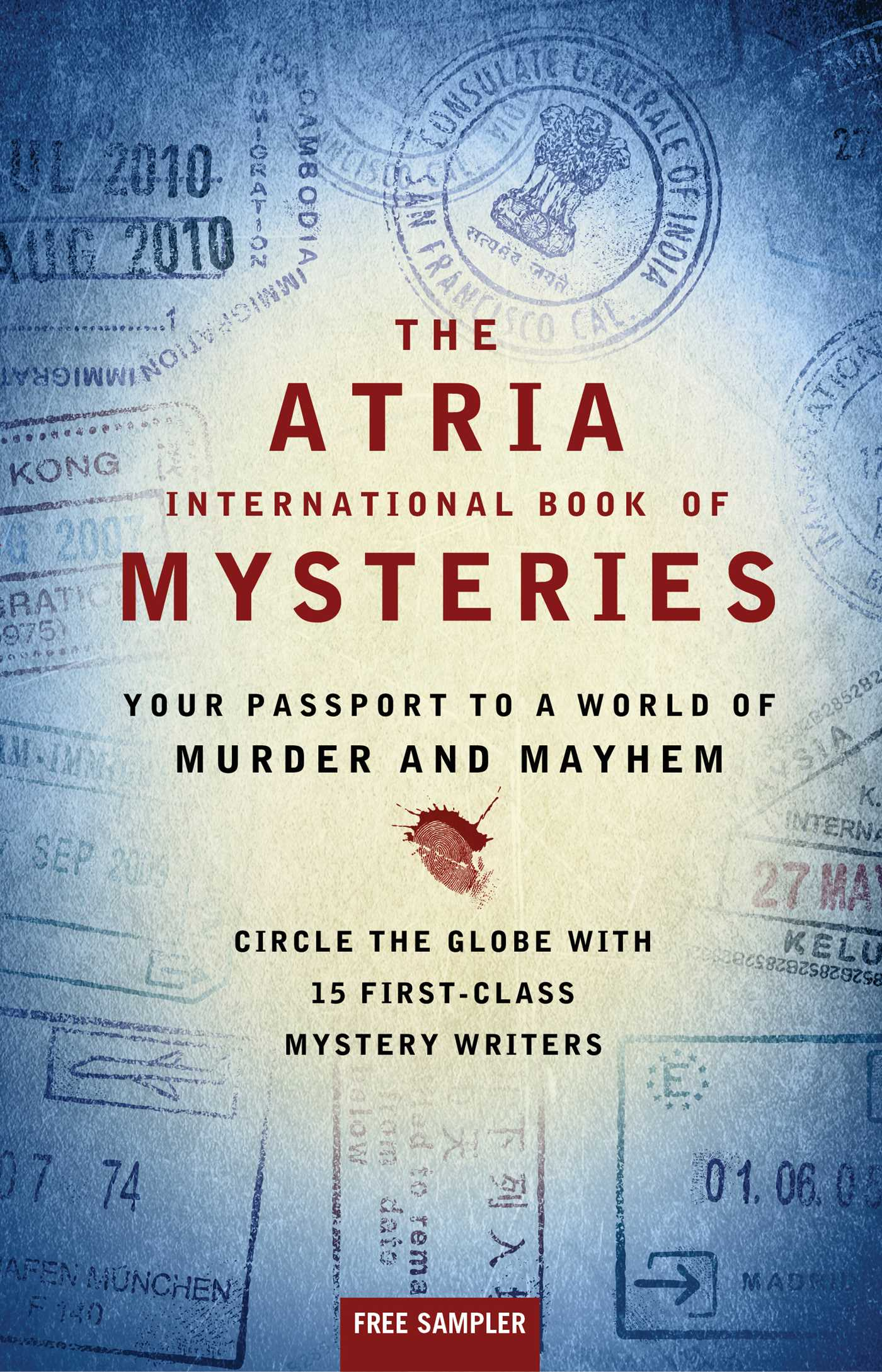 The-atria-international-book-of-mysteries-9781451676655_hr