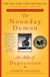 The-noonday-demon-9781451676884