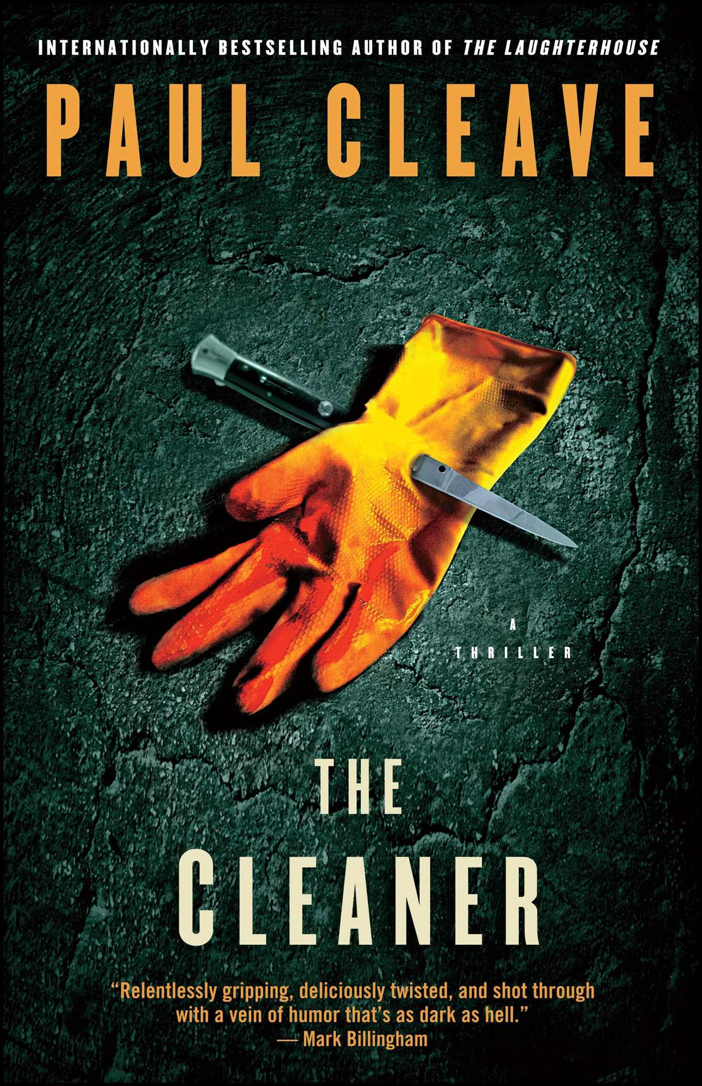 The-cleaner-9781451677799_hr