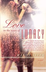 Love-in-the-years-of-lunacy-9781451678468