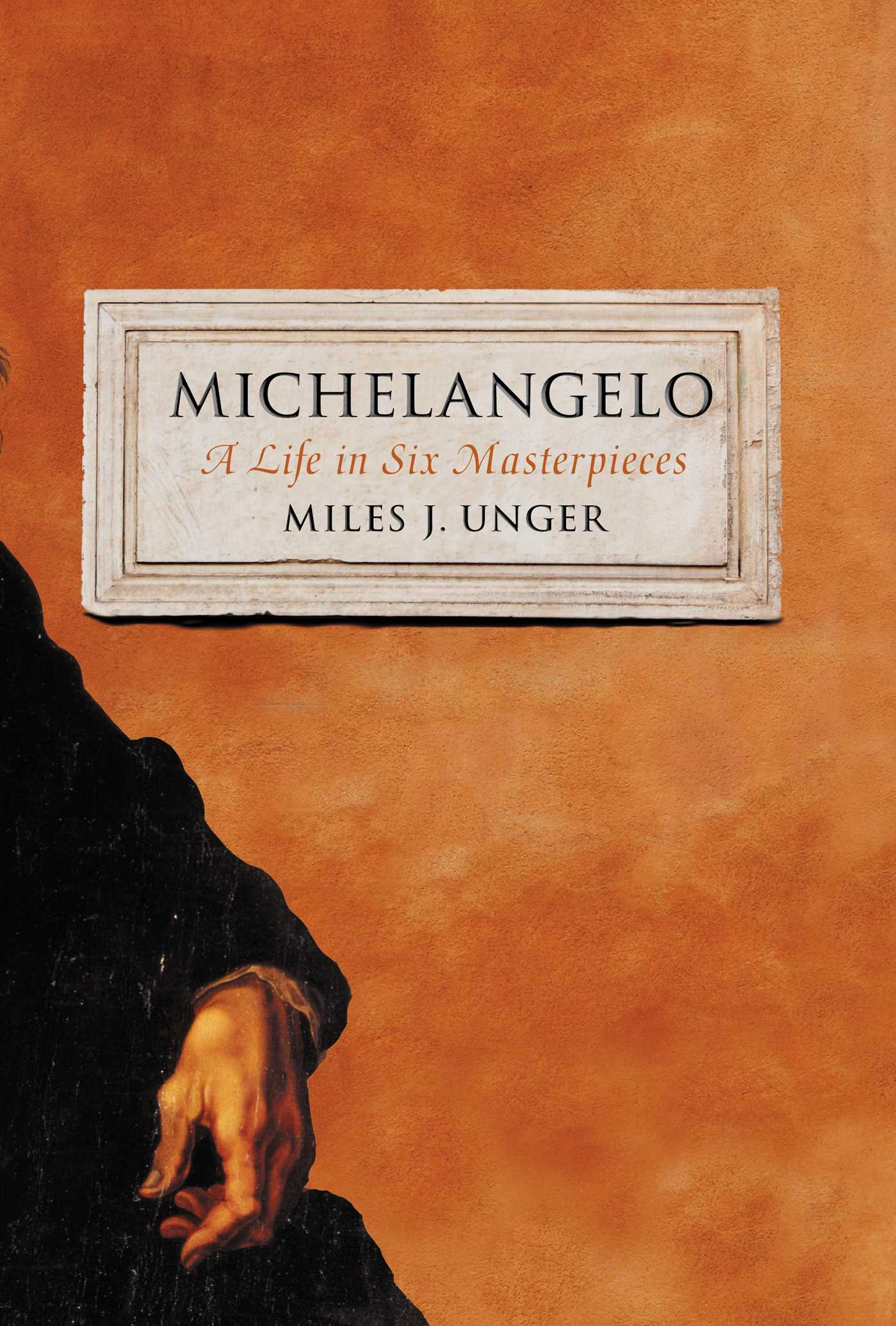 Michelangelo-9781451678741_hr
