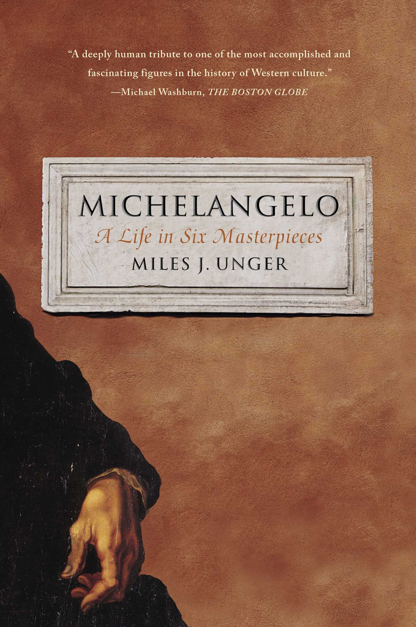 Michelangelo-9781451678789_hr