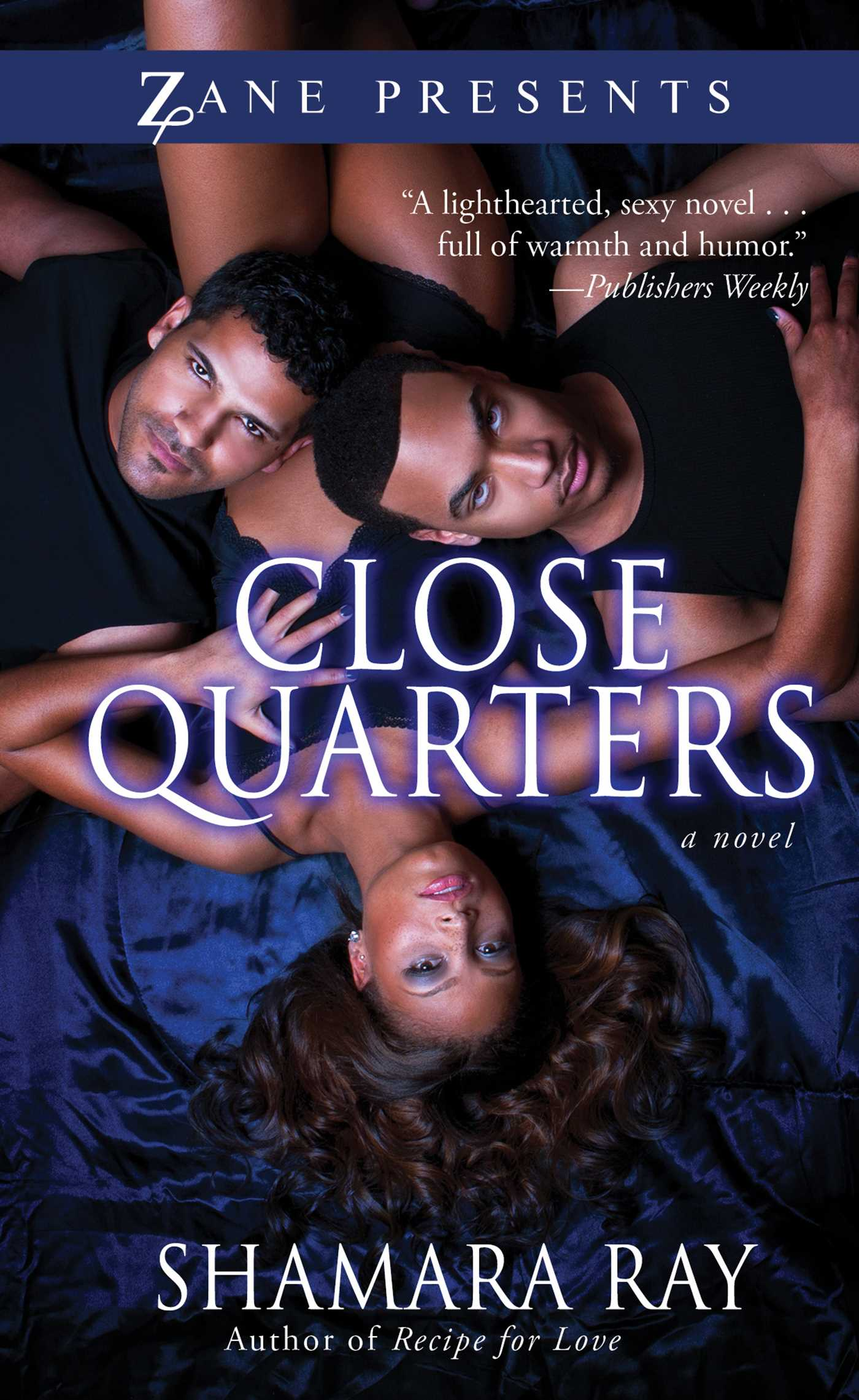 Close-quarters-9781451679083_hr