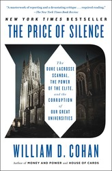 The-price-of-silence-9781451681802