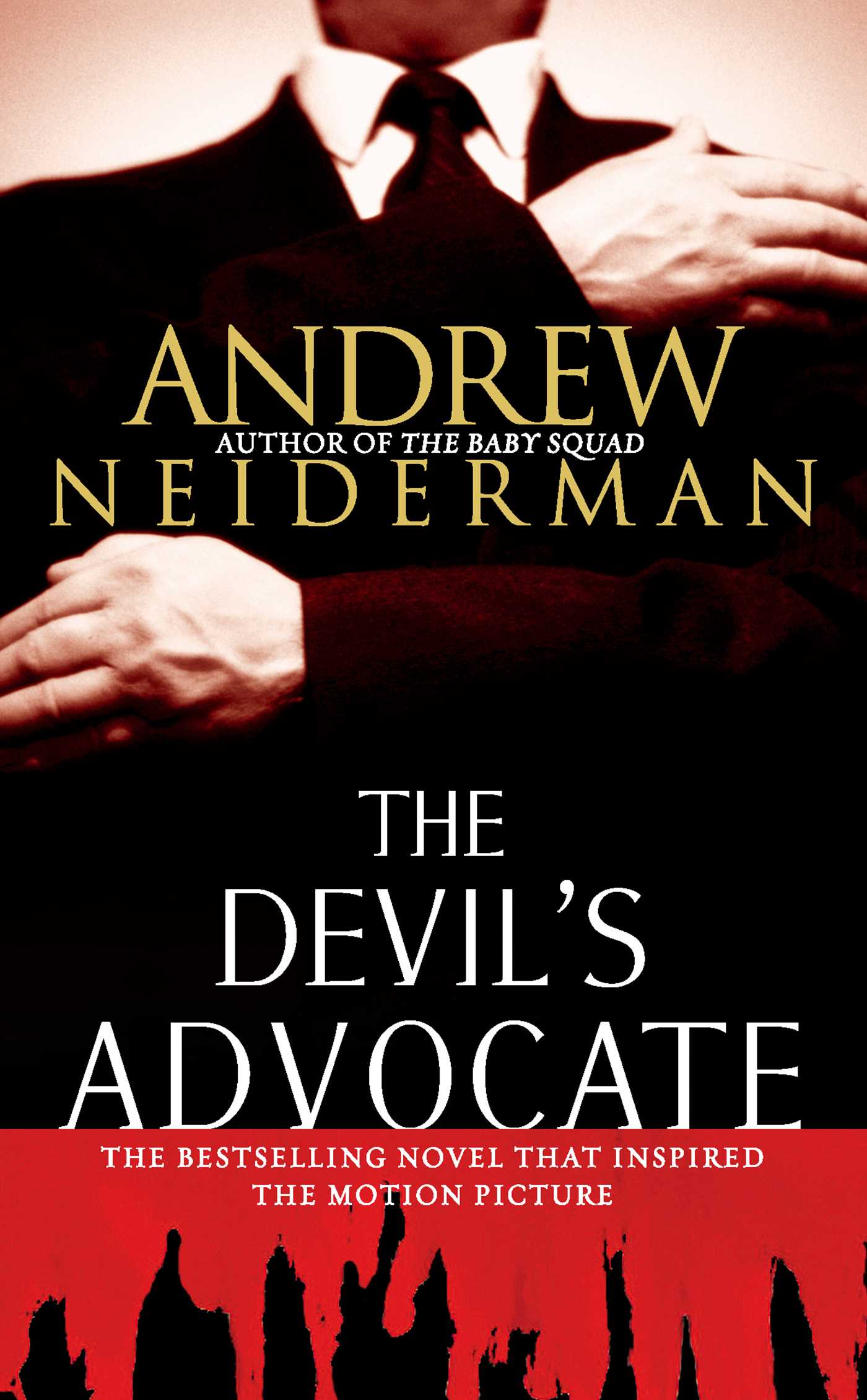 The-devils-advocate-9781451682557_hr