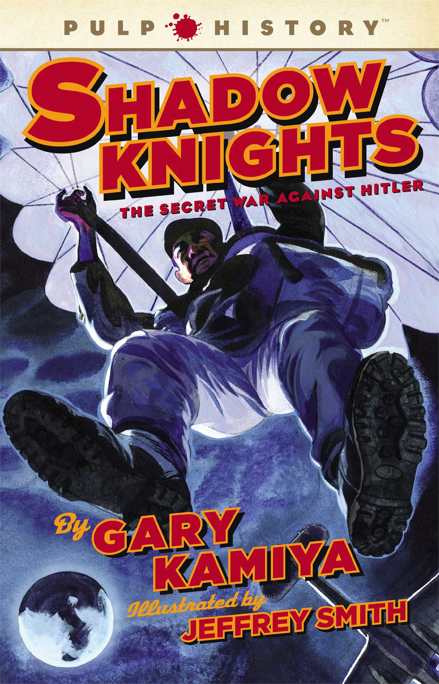 Shadow-knights-9781451683592_hr