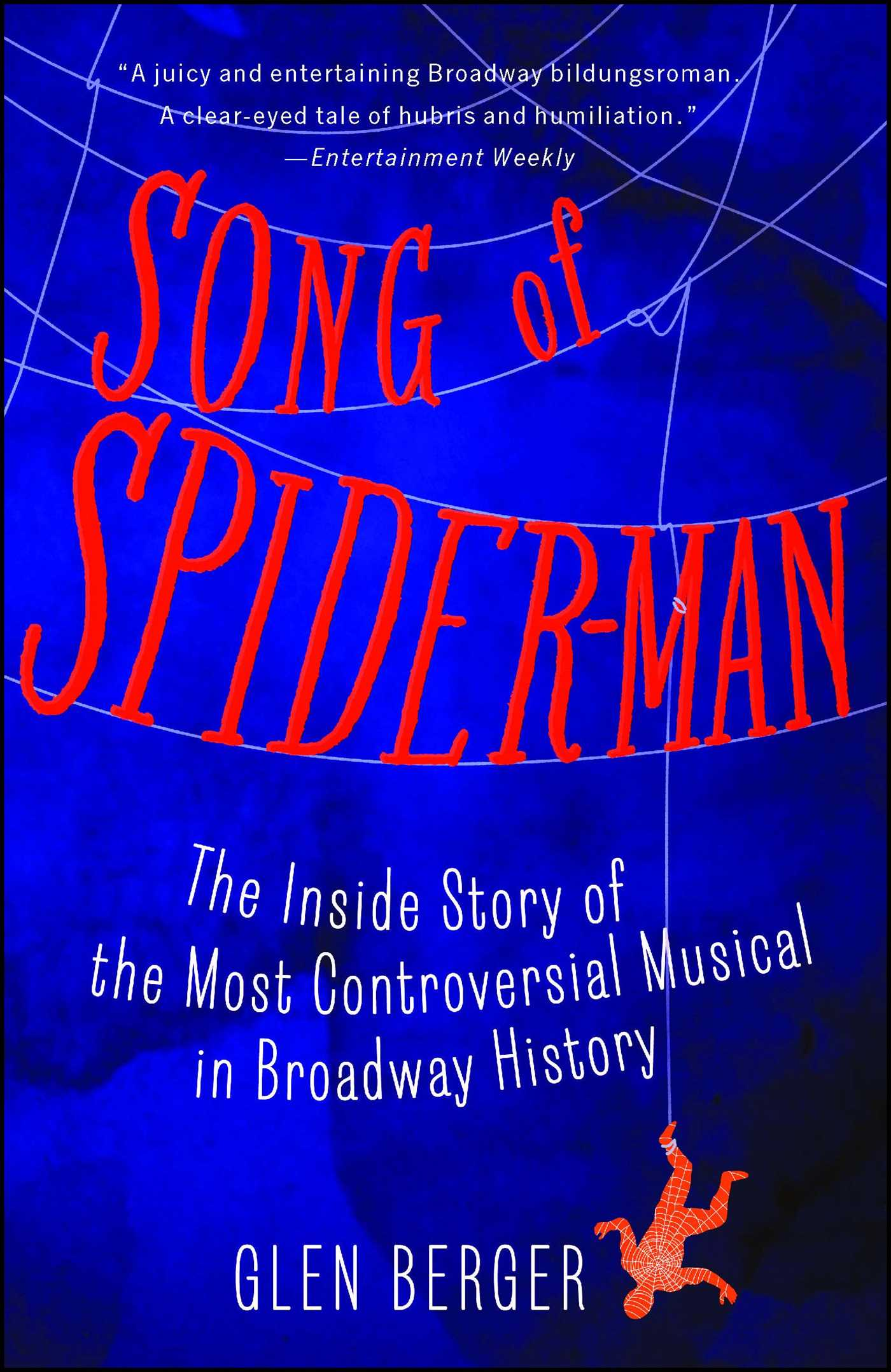 Song-of-spider-man-9781451684575_hr