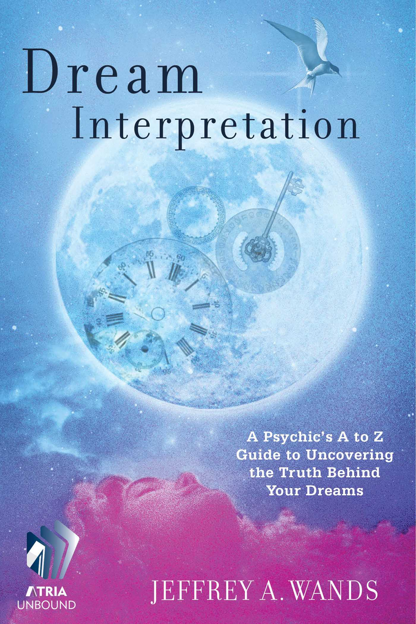 dream interpretation Z psychosom med psychoanal 199036(1):21-38 [dream interpretation and  experimental dream research: a comparison] [article in german] riemann d(1.