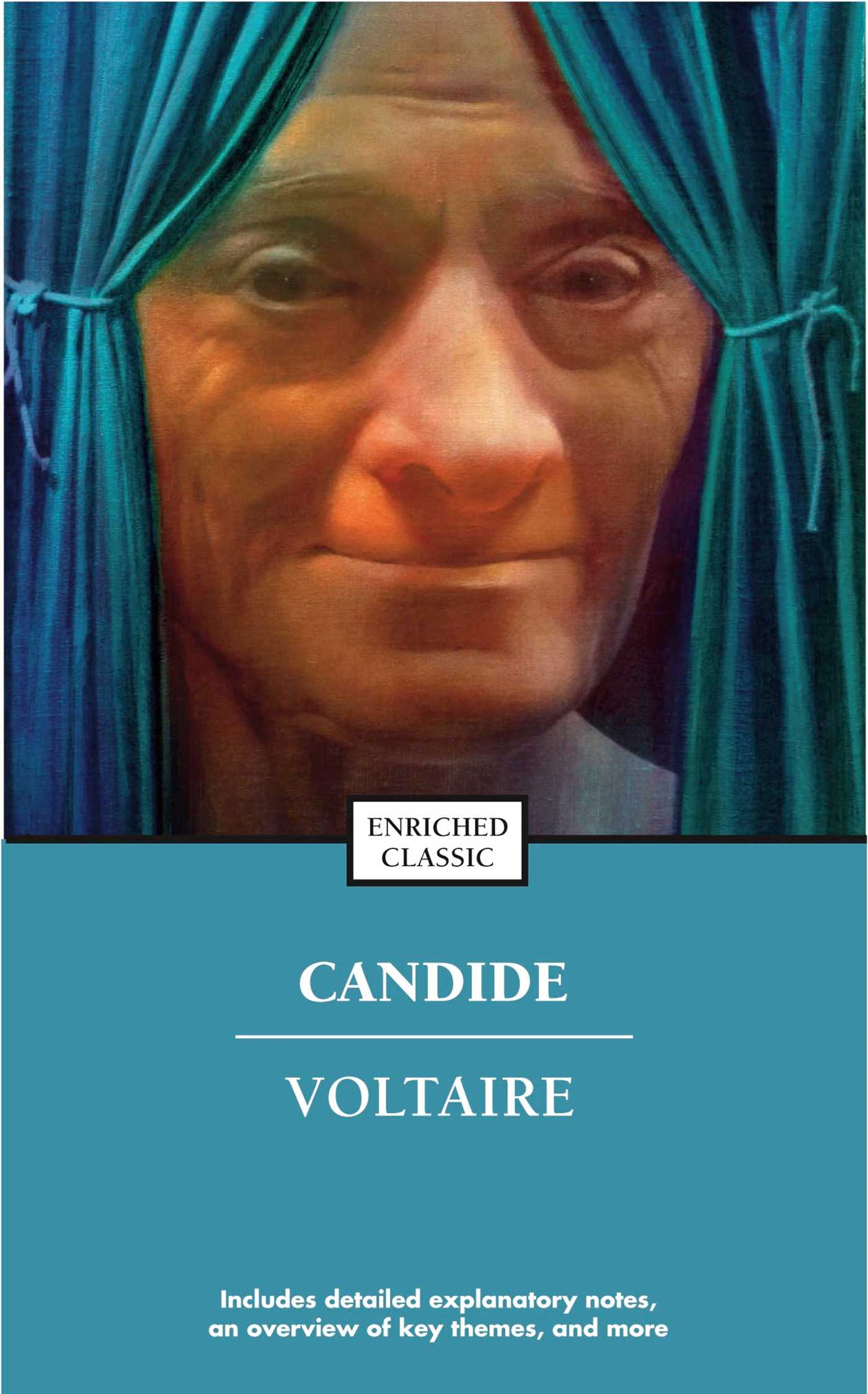 candide by voltaire Initial thoughts on candide by voltaire, a book review candide, or optimism by voltaire is another timeless classic what makes a book timeless in my opinion, it's a book that continues to be relevant through the ages.