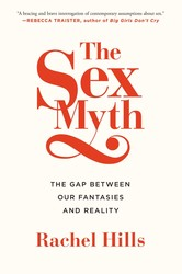 The sex myth 9781451685787