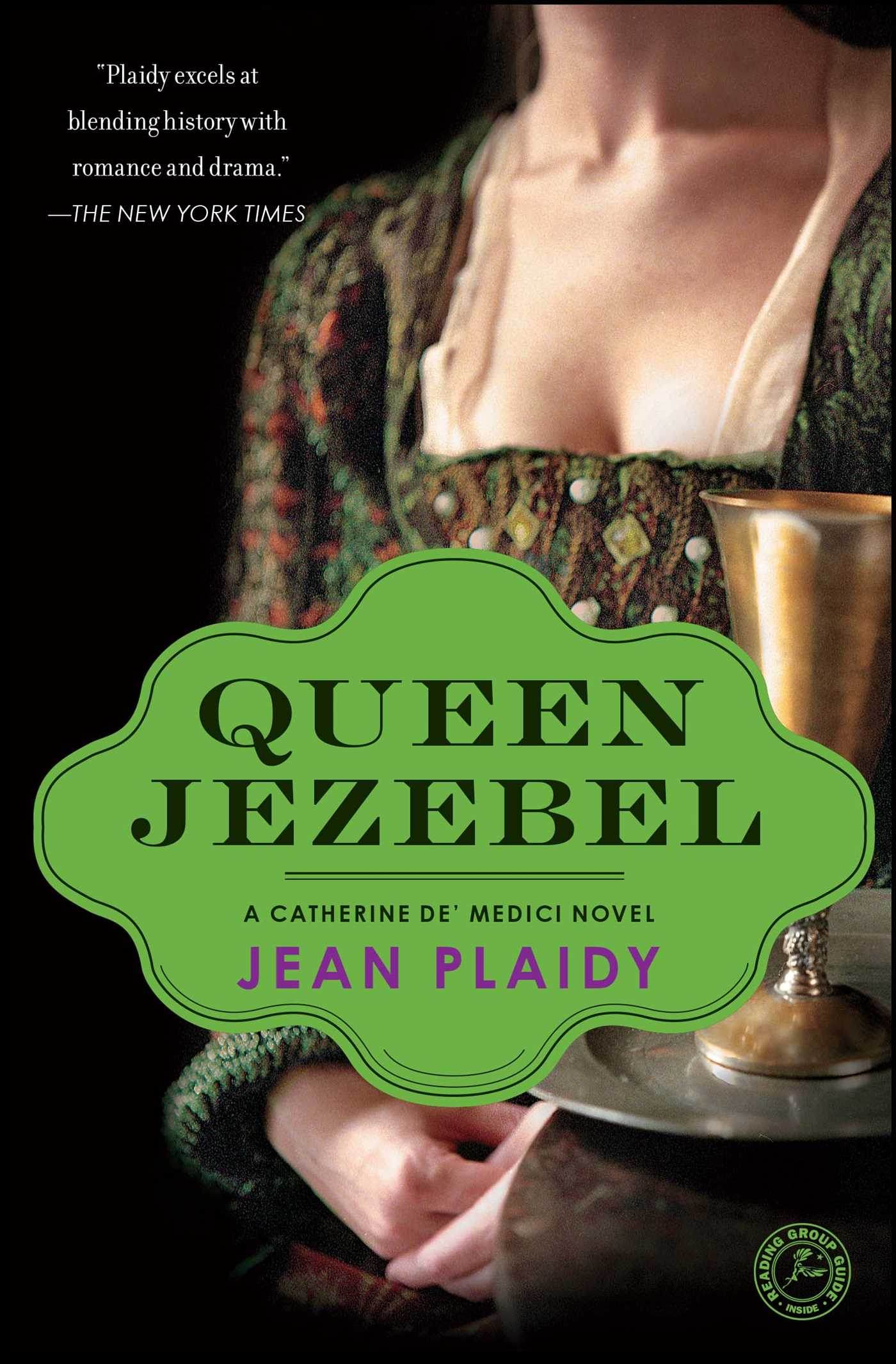 Queen-jezebel-9781451686548_hr