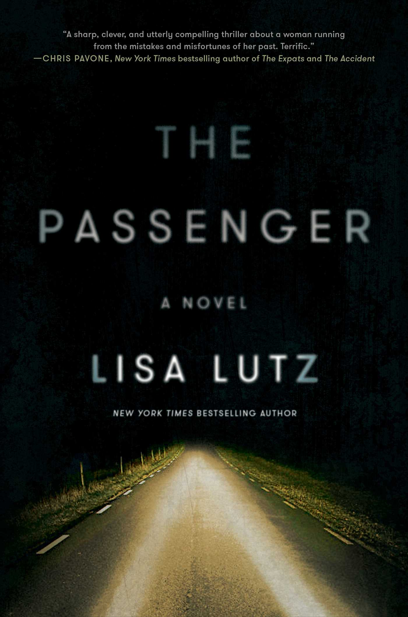 The-passenger-9781451686630_hr