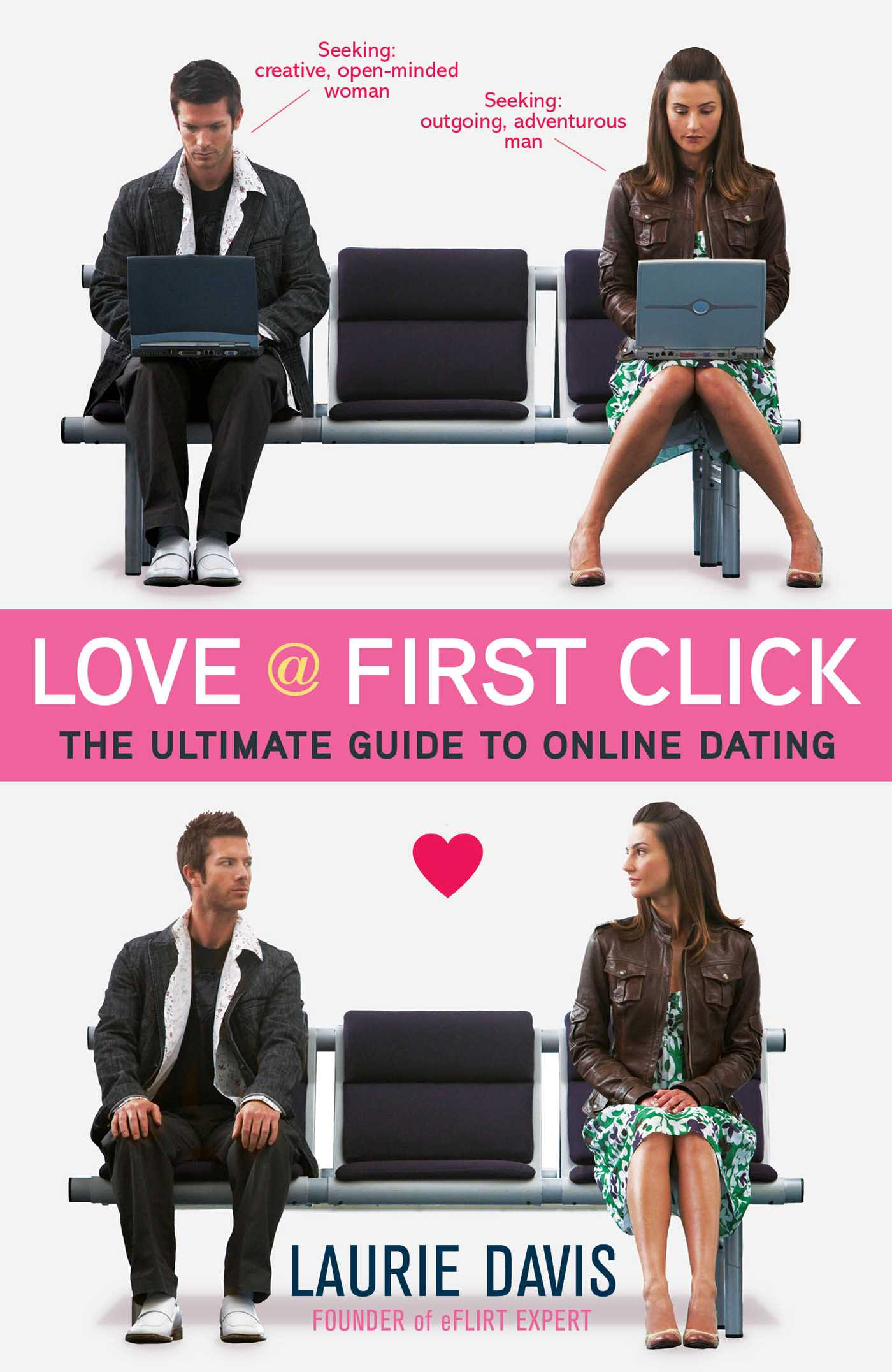 Click dating