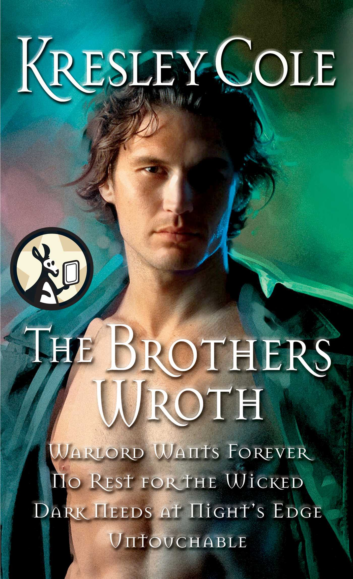 The-brothers-wroth-9781451687187_hr