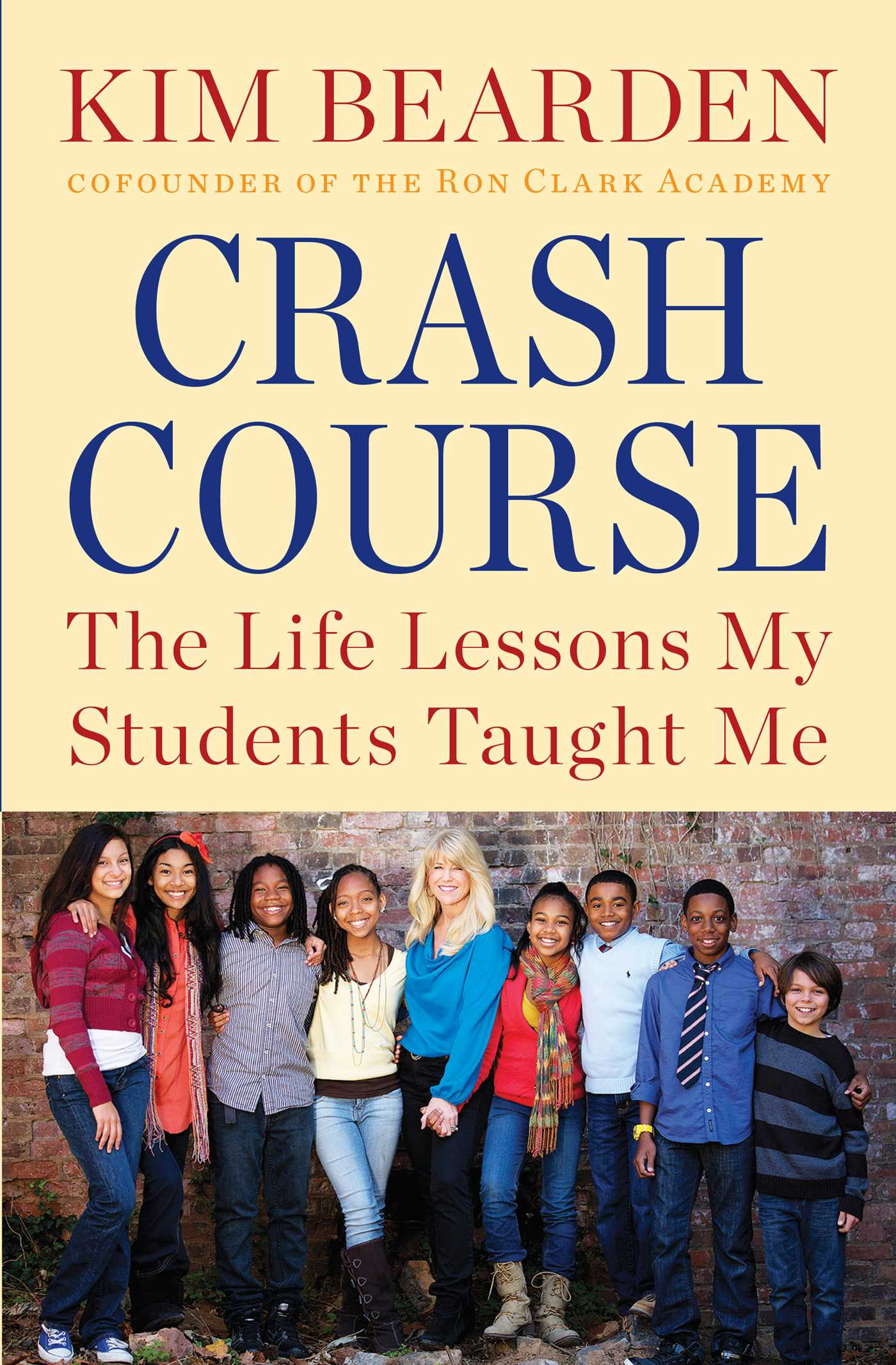 Crash-course-9781451687705_hr