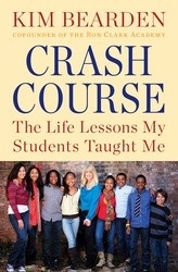 Crash-course-9781451687736