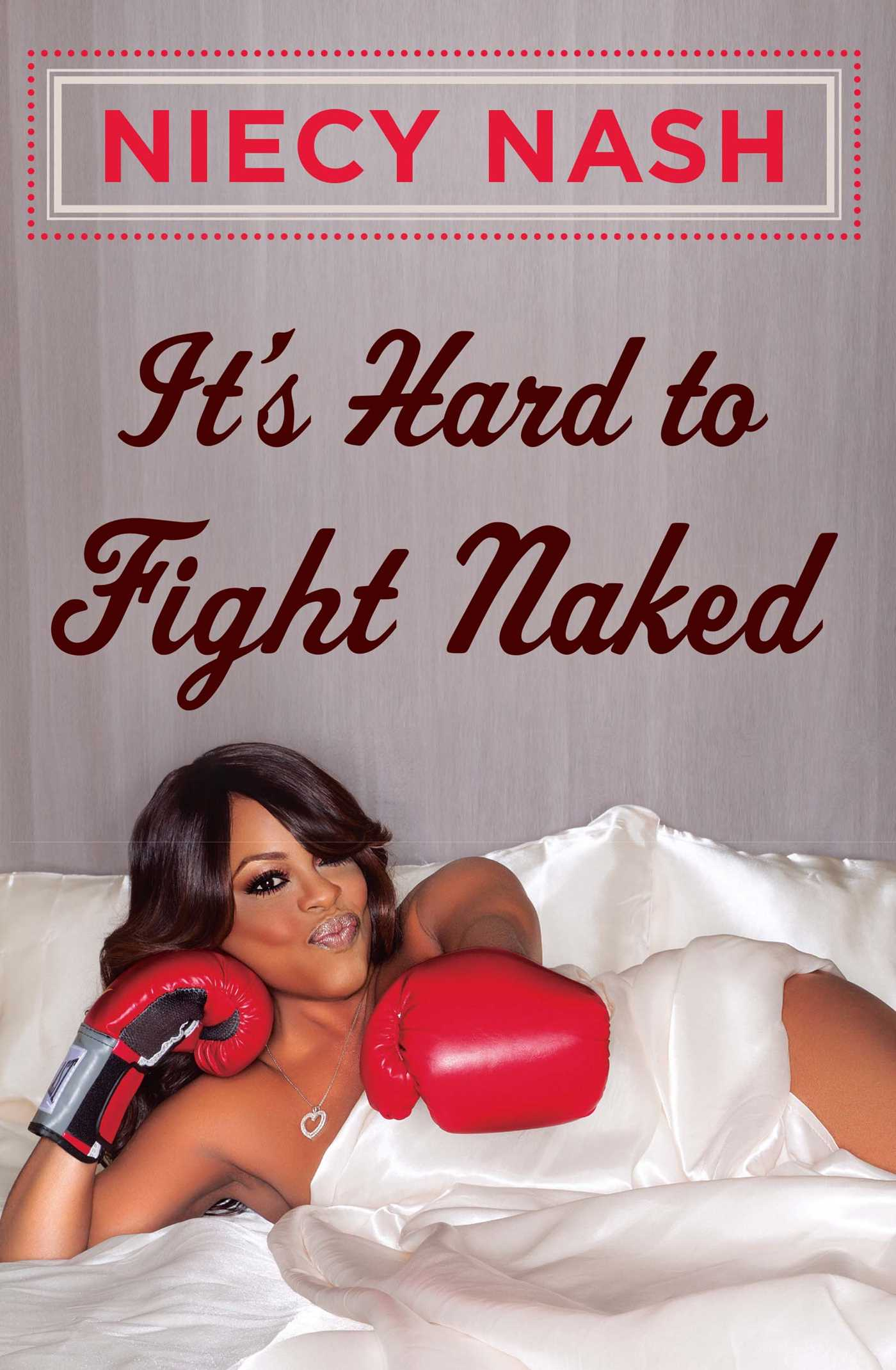 Its-hard-to-fight-naked-9781451687743_hr